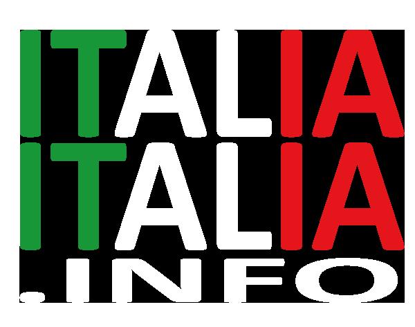 Italiaitalia.info